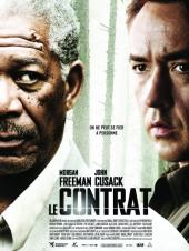 The.Contract.2006.720p.BluRay.DTS.x264-CtrlHD