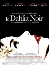 Le Dahlia noir / The.Black.Dahlia.2006.720p.x264-YIFY