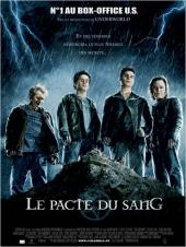 Le Pacte du sang / The.Covenant.1080p.BluRay.DTS.x264-ESiR