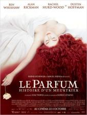 Le Parfum : Histoire d'un meurtrier / Perfume.The.Story.Of.A.Murderer.2006.720p.BluRay.x264-CiNEFiLE