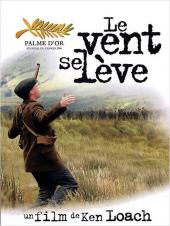 Le vent se lève / The.Wind.That.Shakes.The.Barley.2006-Hammer71