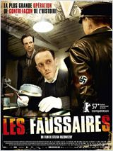 Les Faussaires / The.Counterfeiters.2007.MULTI.1080p.BluRay.x264-1080