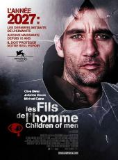 Les Fils de l'homme / Children.Of.Men.2006.1080p.BluRay.x264-anoXmous