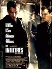 Les Infiltrés / The.Departed.2006.BluRay.720p.x264-HDBRiSe
