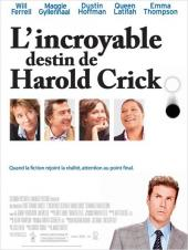 L'Incroyable Destin de Harold Crick / Stranger.Than.Fiction.2007.1080p.BluRay.x264-CiNEFiLE