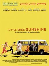 Little Miss Sunshine / Little.Miss.Sunshine.2006.720p.BluRay.x264-SiNNERS