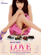 Love (et ses petits désastres) / Love.and.Other.Disasters.2006.1080p.BluRay.x264.DTS-FGT