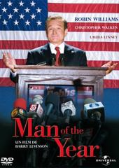Man of the Year / Man.Of.The.Year.2006.1080.WEBRip.DD5.1.x264-monkee