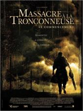 Massacre à la tronçonneuse : Le Commencement / The.Texas.Chainsaw.Massacre.The.Beginning.2006.720p.BluRay.x264-SiNNERS