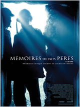 Mémoires de nos pères / Flags.of.our.Fathers.2006.720p.BluRay-YIFY