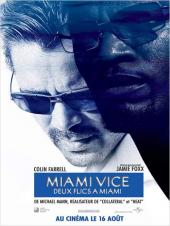 Miami Vice : Deux flics à Miami / Miami.Vice.2006.1080p.BluRay.x264-YTS
