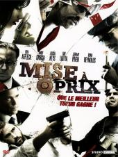 Mise à prix / Smokin.Aces.BRRIP.MP4.x264.720p-HR