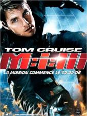 Mission: Impossible III / Mission.Impossible.III.2006.BluRay.720p.DTS.x264-3Li