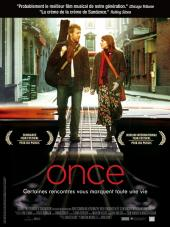 Once.2006.BluRay.720p.x264.DTS-CtrlHD