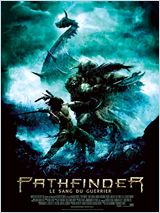 Pathfinder / Pathfinder.DVDRip.XviD-DoNE