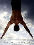 Peaceful Warrior / Peaceful.Warrior.2006.DvDrip-aXXo