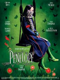 Pénélope / Penelope.2006.720p.BluRay.DTS.x264-DON