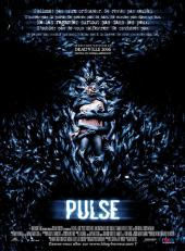 Pulse.UNRATED.DVDRip.XviD-DiAMOND