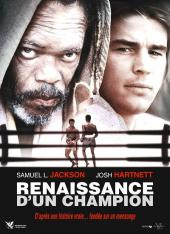 Renaissance d'un champion / Resurrecting.the.Champ.2007.PROPER.DVDRiP.XviD-SUNSPOT