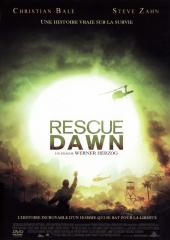 Rescue Dawn / Rescue.Dawn.2006.720p.BluRay.DTS.x264-CtrlHD