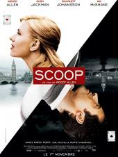 Scoop / Scoop.2006.1080p.BluRay.x264-SSF