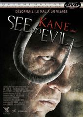 See No Evil / See.No.Evil.2006.720p.BluRay.x264-BestHD