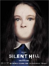 Silent Hill / Silent.Hill.2006.BluRay.720p.x264-YIFY