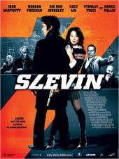 Slevin / Lucky.Number.Slevin.2006.PROPER.DVDRiP.XViD-OBViOUS