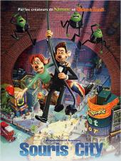 Flushed.Away.2006.1080p.BluRay.x264-AMIABLE
