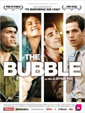 The Bubble / The.Bubble.2006.PAL.DVDR-CENSORED