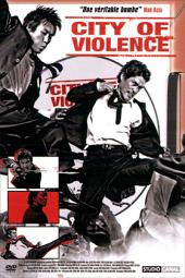 The City of Violence / The.City.Of.Violence.2006.KOREAN.1080p.BluRay.x264.DTS-FGT