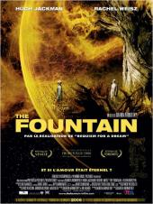The Fountain / The.Fountain.2006.1080p.BluRay.DTS-HD.x264-BARC0DE