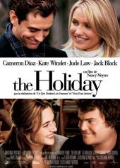 The Holiday / The.Holiday.2006.BrRip.x264.720p-YIFY