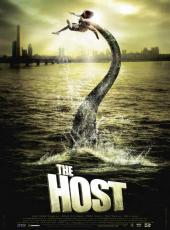 The Host / The.Host.2006.720p.BluRay.x264-EbP