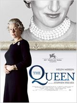 The Queen / The.Queen.2006.720p.BluRay.x264-BLiND