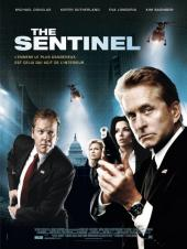 The Sentinel / The Sentinel
