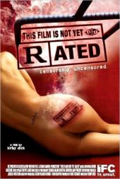 This Film Is Not Yet Rated / This.Film.Is.Not.Yet.Rated.LIMITED.DVDRip.XviD-DMT
