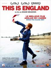 This Is England / This.Is.England.2006.720p.BluRay.DTS.x264-ESiR