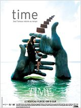 Time / Time.2006.DVDRip.XviD.AC3-JUPiT