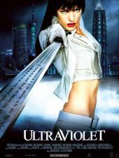 Ultraviolet.2006.EXTENDED.1080p.BluRay.x264.DTS-FGT