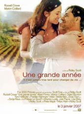 Une grande année / A.Good.Year.2006.720p.BluRay.X264-AMIABLE