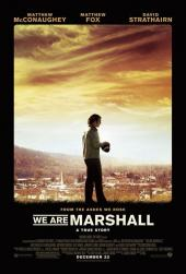 We Are Marshall / We.Are.Marshall.2006.DVDRip.XViD-iMBT