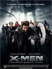 X-Men : L'Affrontement final / X-Men.The.Last.Stand.2006.DVD5.720p.Bluray.x264-PPQ