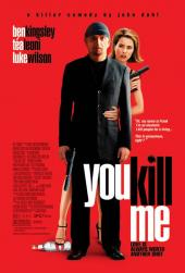 You Kill Me / You.Kill.Me.LIMITED.720p.BluRay.x264-REFiNED