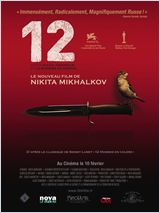 12 / 12.2007.LiMiTED.DVDRiP.XViD-HLS