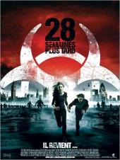 28 semaines plus tard / 28.Weeks.Later.720p.BluRay.x264-HALCYON