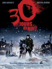 30 jours de nuit / 30.Days.of.Night.2007.720p.BluRay.DTS.x264-ESiR