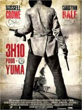 3h10 pour Yuma / 3.10.To.Yuma.2007.720p.BluRay.DTS.x264-ESiR