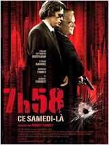7h58 ce samedi-là / Before.The.Devil.Knows.Youre.Dead.2007.720p.BluRay.DTS.x264-ESiR