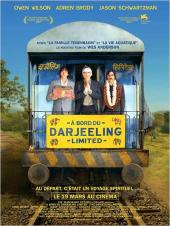 À bord du Darjeeling Limited / The.Darjeeling.Limited.2007.1080p.BluRay.x264-CiNEFiLE